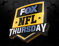 NFL Badges Fox Sports