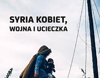 Książka / Web book / SYRIA...