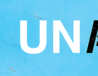 United Nations | Disarmament Poster Contest 2015
