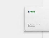 Construtora RiWal