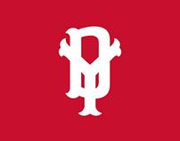 Yarmouth-Dennis Red Sox