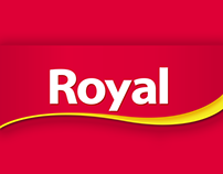 Royal Uruguay