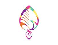 AJCCC - logo + Identity + positioning