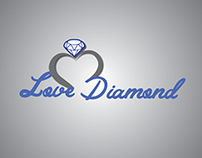 Diamond Ring( AI )
