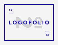 LOGOFOLIO_02