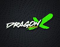 Dragon Xpeditors