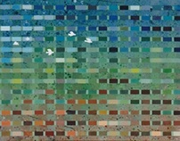 Miles Allen-Freestyle Tout, Rosalie, Qld – March 2002