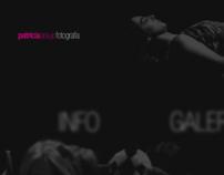 Patrícia Araujo Photography (cd-rom)