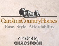 Carolina Country Homes