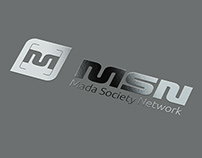 Mada Society Network