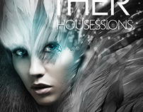Feather - Housessions