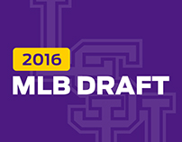 MLB Draft 2016