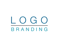 LOGO · BRANDING