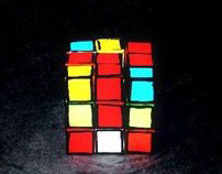 Living Cube