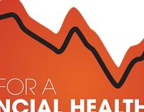 Macquarie Financial Health