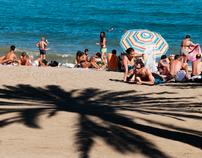 Malaga, Spain's unsung city