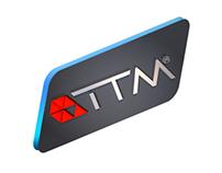 Сайт TTM