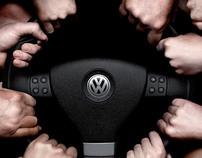 VW HANDS