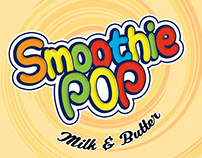 Smoothie POP
