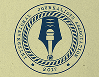International Journalists Association