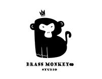 Brass Monkey Studio