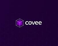 covee Network