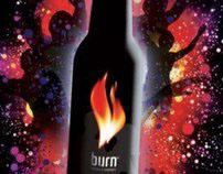 Burn España