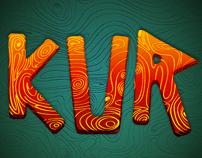 Kurumi - XBOX kinect