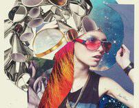 Cosmic Punks