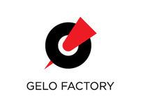 Gelo Factory