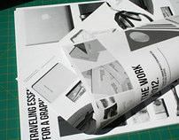 CNS Promo Mailer