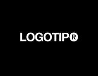 Creación tipográfica: Logotipo