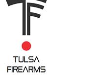 Branding:Tulsa Firearms