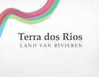Terra dos Rios