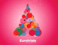 EUROTRIALS