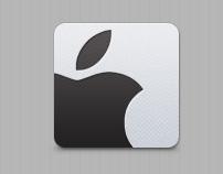 App Icon (PSD)
