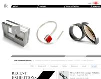 IK website