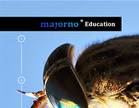 majorno ® Education