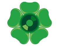 Lady Lucky's logo