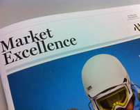 Market Excellence