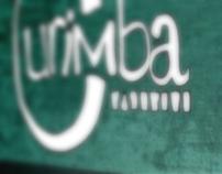 Curimba