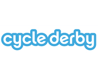 Cycle Derby Screen Idents