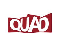 Quad Showreel