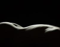 Studio Nudes