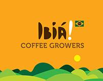 Ibiá! Coffee Growers