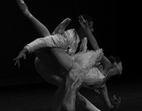 San Antonio Ballet Fall 2016