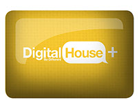 Digital House +