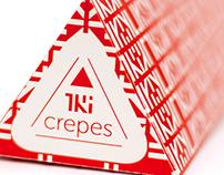TRI-crepes