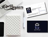 Design Showreel2