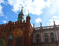 Photo - Gdańsk